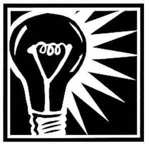 creating_imaginating_and_innovating