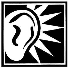 listening_with_understanding_and_empathy
