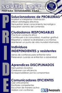 PRIDE PosterSpan
